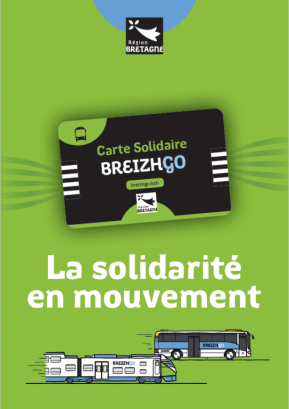CARTE SOLIDAIRE 1